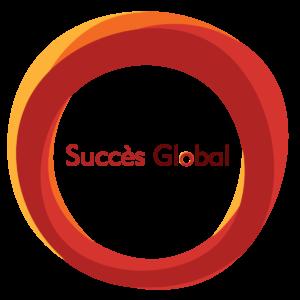 Logo Succes Global
