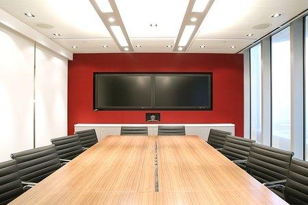 Comité de gestion - Succès Global