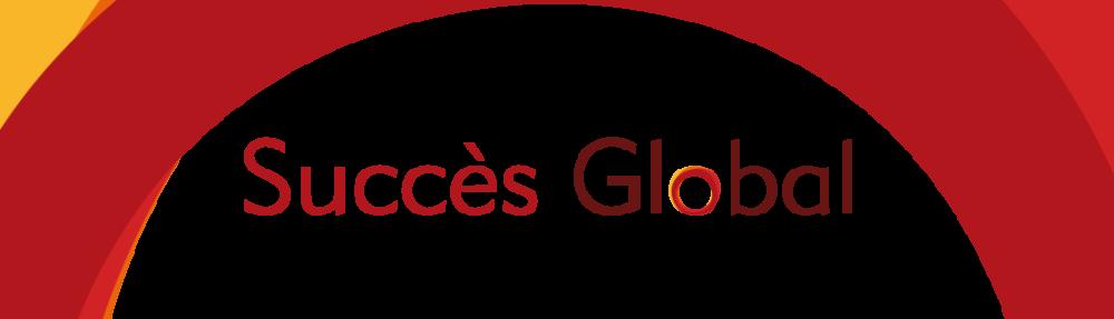 Succès Global